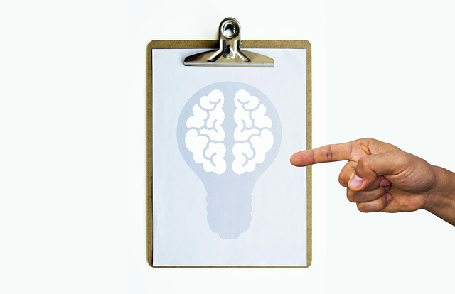 脳 メモ ひらめき
